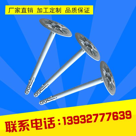 http://www.hhh84.com/data/images/product/20180810155436_190.jpg
