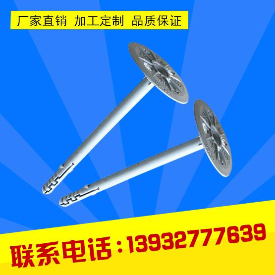 http://www.hhh84.com/data/images/product/20180810155436_548.jpg