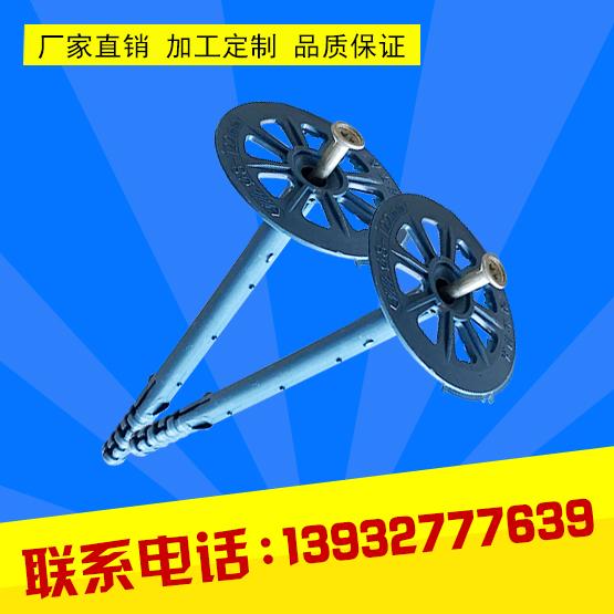 http://www.hhh84.com/data/images/product/20180811101549_543.jpg