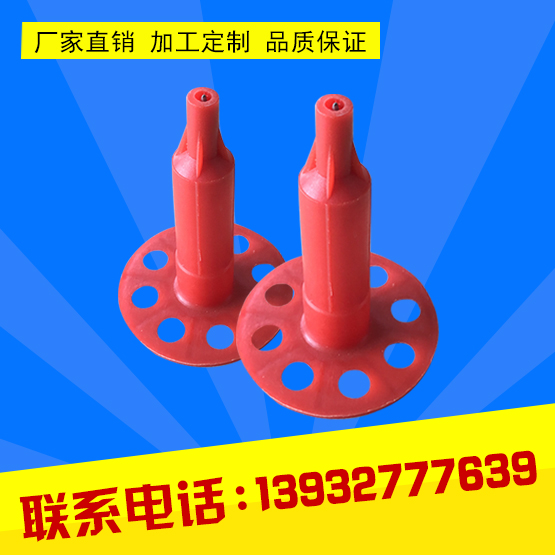 http://www.hhh84.com/data/images/product/20180811101833_274.jpg