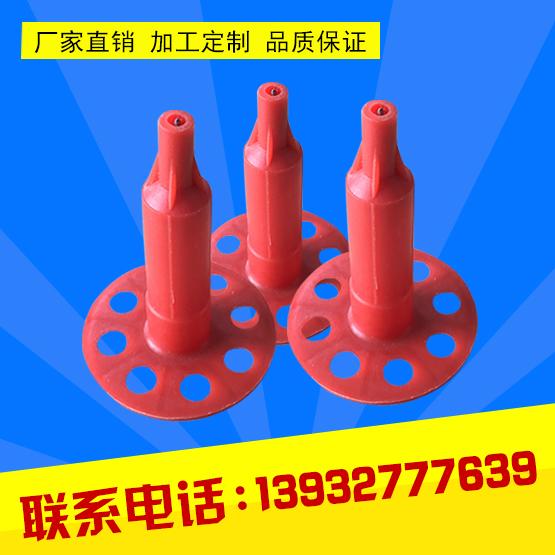 http://www.hhh84.com/data/images/product/20180811101833_625.jpg