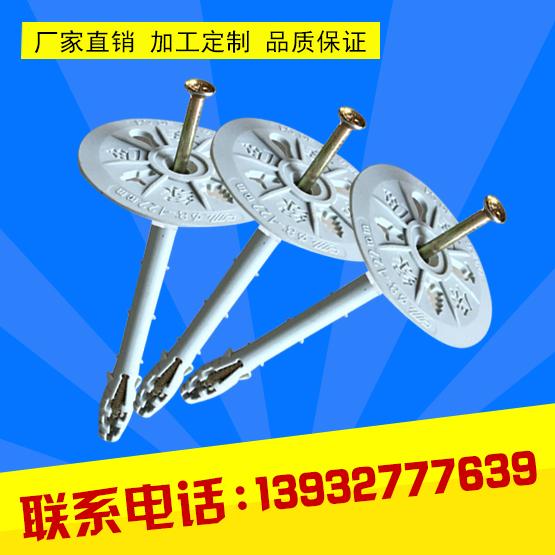 http://www.hhh84.com/data/images/product/20180811104455_673.jpg