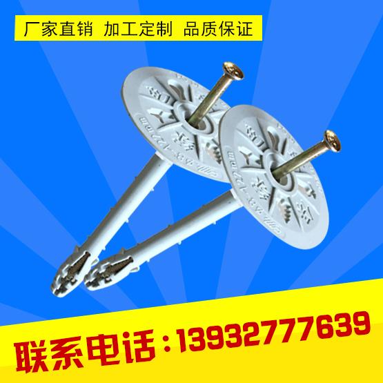 http://www.hhh84.com/data/images/product/20180811104455_940.jpg